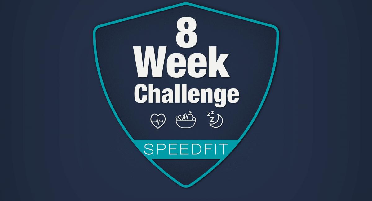 0479_Speedfit_8WC_01_Logo