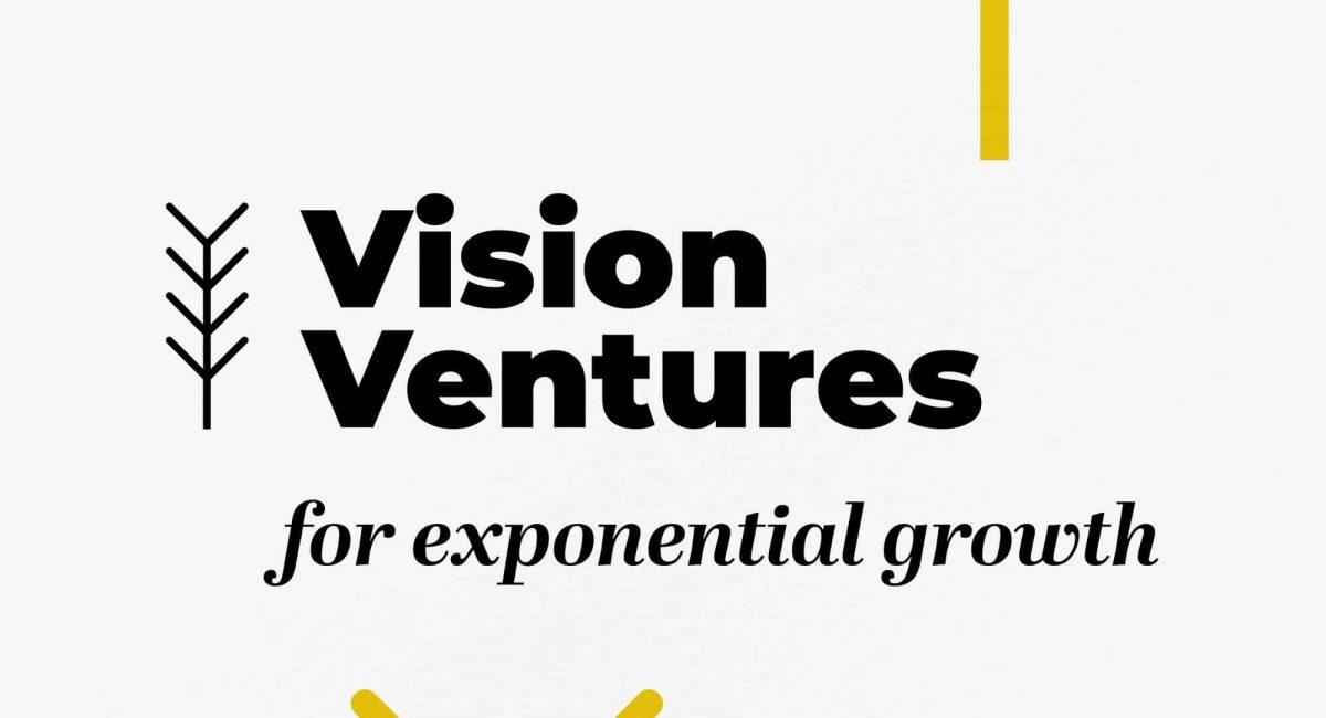 0492_Vision Ventures_Corporate identity 1_01 copy