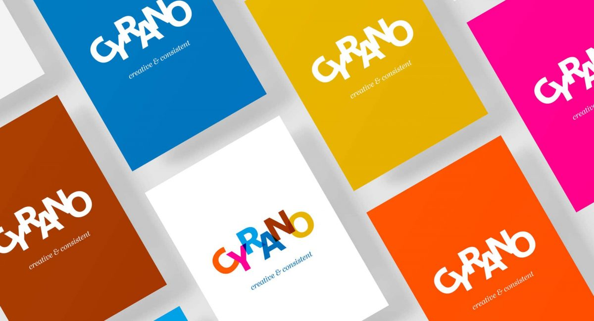 05_Logo-CYRANO-PosterB