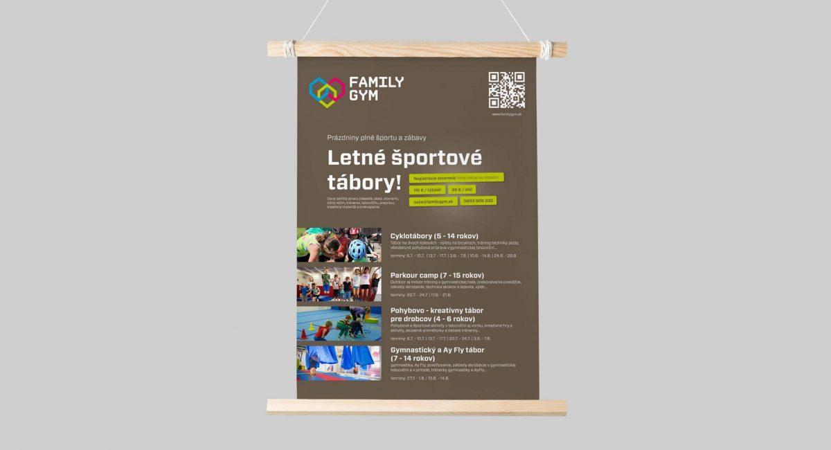 0664_FamilyGym_Promo-tábory_poster-A3