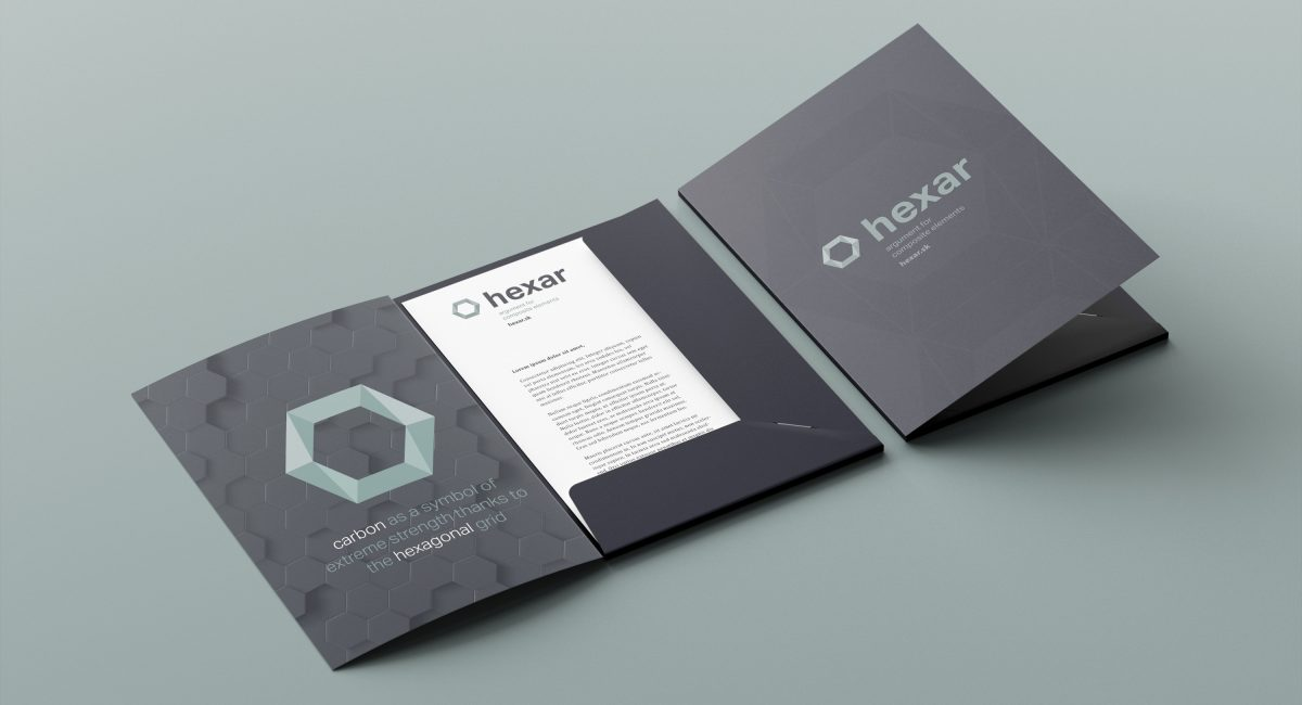 0874_Kompozit_Navrh-logotypu_15_folder