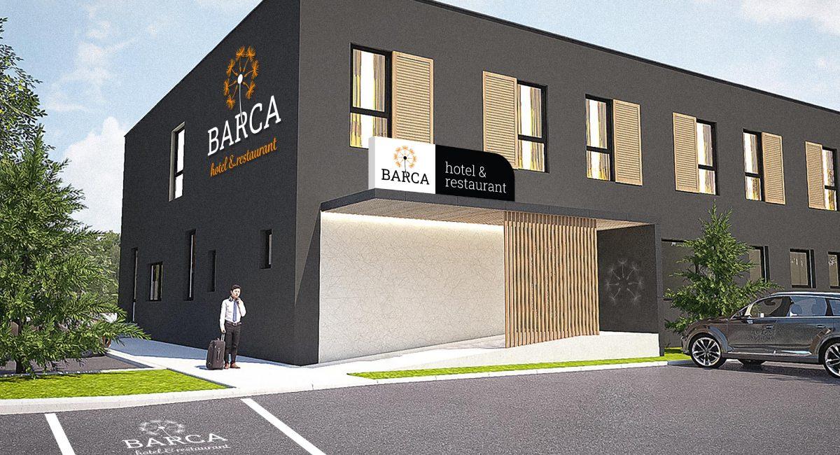 BARCA_04_Logo-Fasada