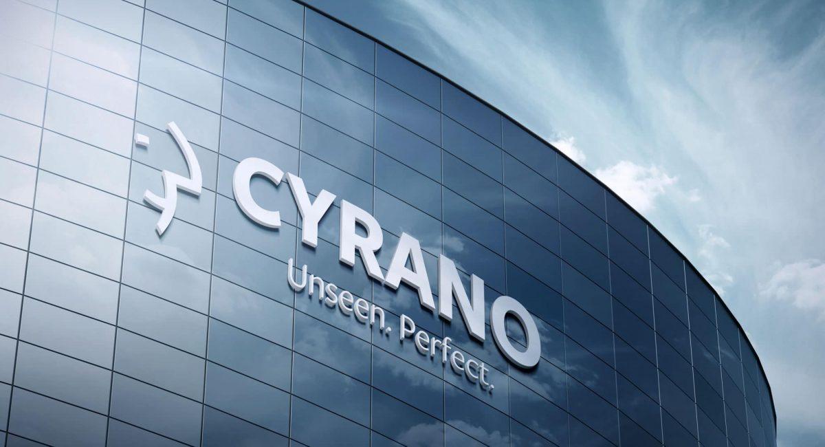 Cyrano_09