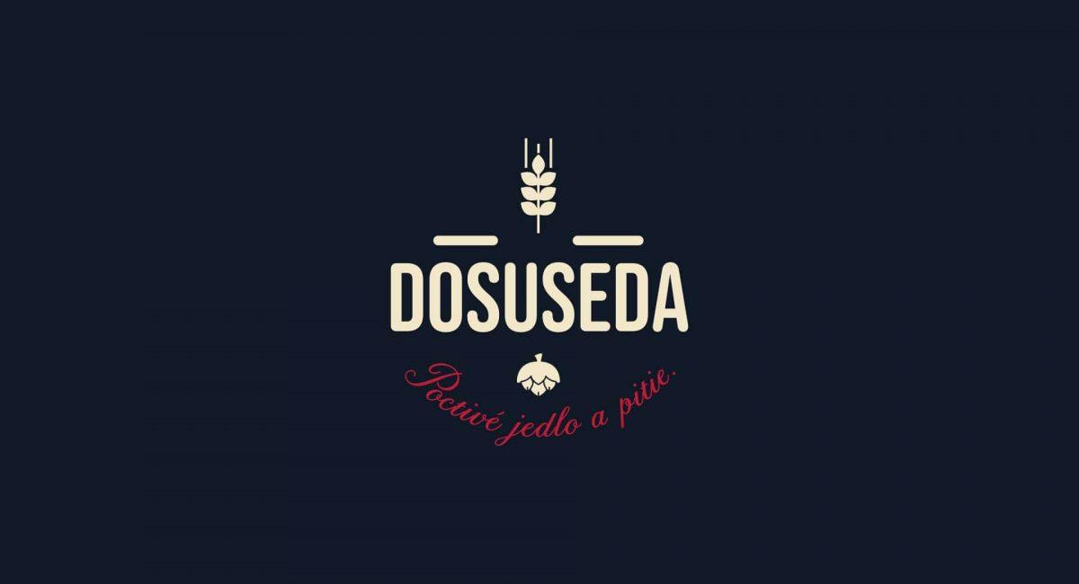 DOSUSEDA_07