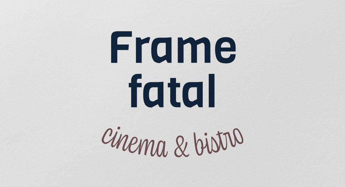 Frame-Fatal-03