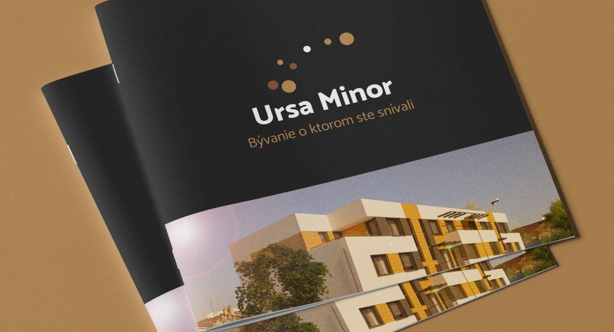 Ursa-Minor_11c