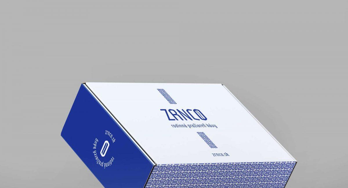 ZRNCO-box-01