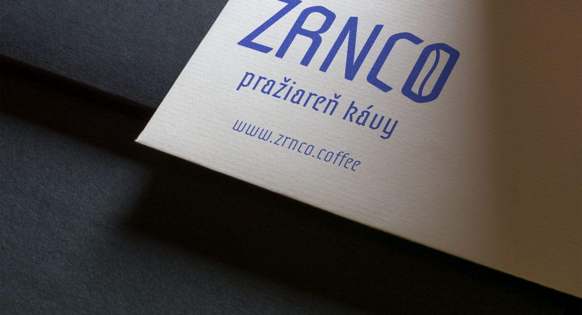 Zrnco_05